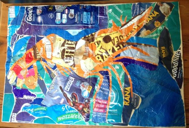 sewn-shrimp